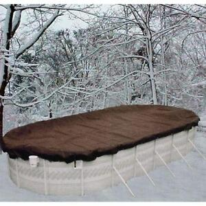 Best Selling in Winter Pool Cover