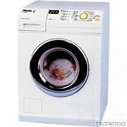 Kinder Waschmaschine