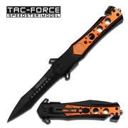 Tac Force Speedster