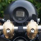Motorcycle Odometers Speedometer