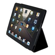 Apple iPad 2 Smart Cover Black
