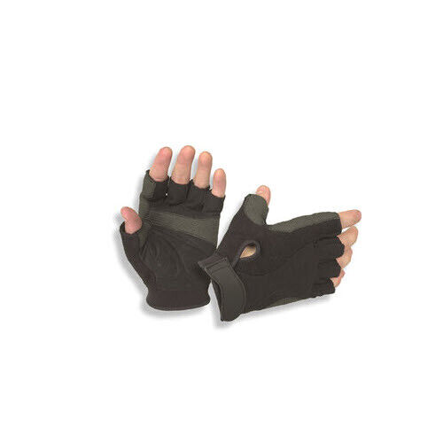 Hatch PC300 Cycling Gloves