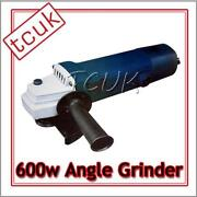 Angle Grinder Guard