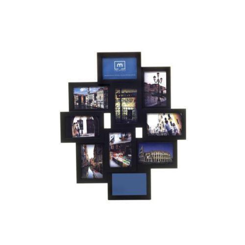 Melannco Frame | eBay