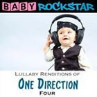One Direction Children's Music CDs & DVDs