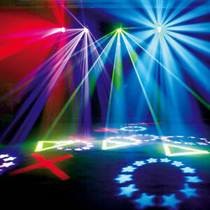 Professional DJ Service specializing in Peterborough Weddings Peterborough Peterborough Area image 10