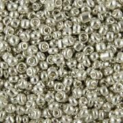 Wholesale Glass Beads