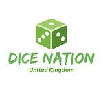 Dice Nation UK