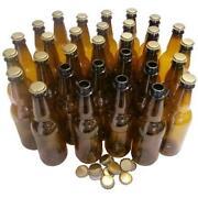 500ml Bottles