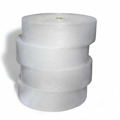 Bubble Wrap Ship Save Brand 12 X 250 X 12 Large Bubbles Perf 12