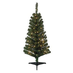 Best Selling in  Christmas Tree