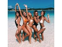 Mobile Spray Tanning starting from £16! EDINBURGH AND SURROUNDS