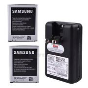 Samsung Galaxy S3 T999 Battery