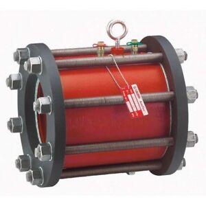 103153-103-Stabilizzatore-di-portata-AUTOFLOW-flangiato-DN-150-CALEFFI