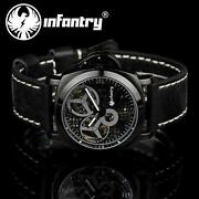 Mens Watches Infantry