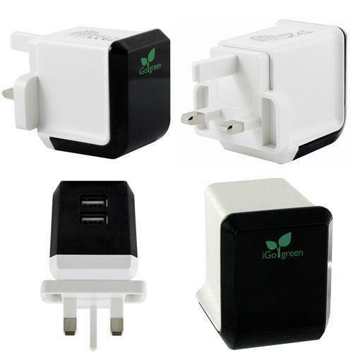 dual iphone charger dual iphone charger ebay 10521