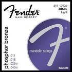 Fender Banjos
