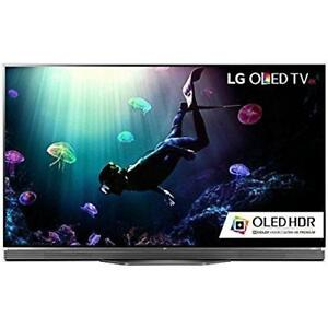 LG OLED 55INCH 4K UHD SMART LED TV (OLED55C8) ------ NO TAX SALE