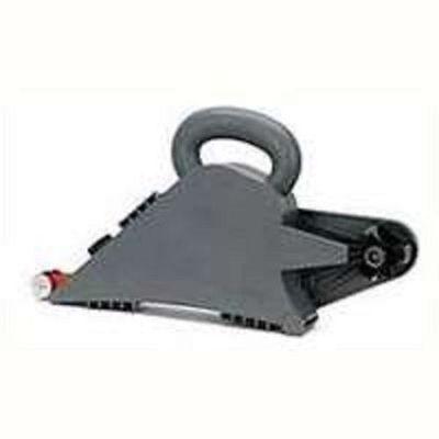 New Homax 6500 Drywall Banjo Sheetrock Tape Mud Applicator Tool Sale 3216553
