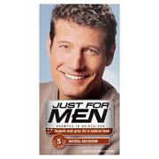 Just for Men Ash Brown
