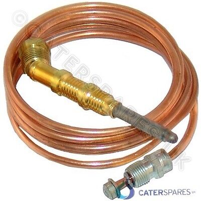 Henny Penny Fryer Gas Thermocouple For Pressure Chicken Fryer Hp34820
