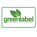 GL Health & Supplements