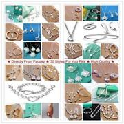 Wholesale Jewellery Sets