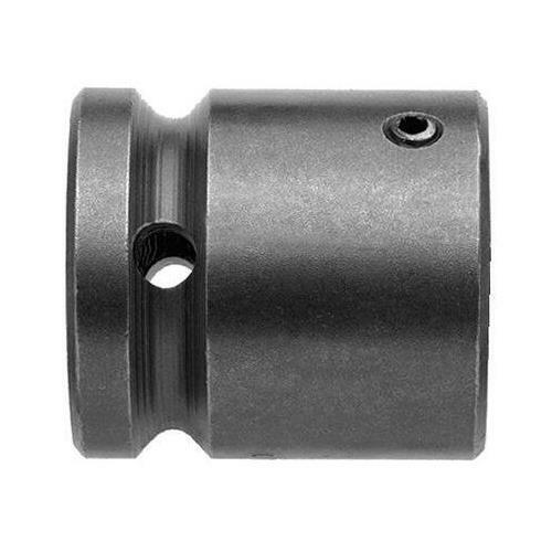 Bit Holders/Adapters - 10423 adapter 3/8 fmale