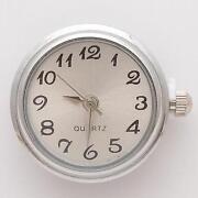 Armband Silber Zirkonia