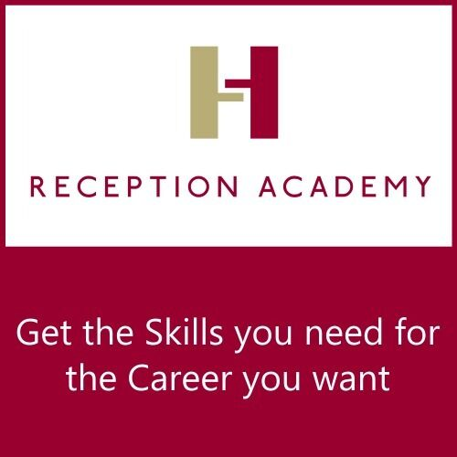 Get trained to start a career in Hotels from as little as £349 - London