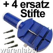 Armband Werkzeug