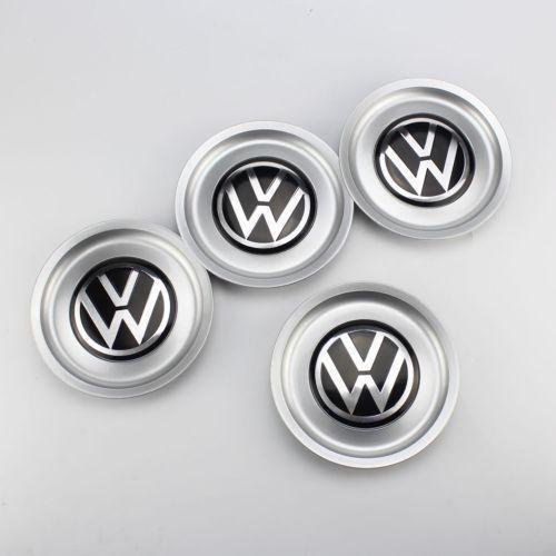 Volkswagen Jetta Hubcap 2001 Ebay