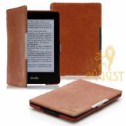 Amazon Kindle Paperwhite Cover