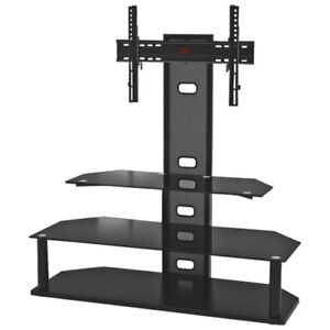 BEST TV STANDS, TV STANDS, TV WOOD STAND, TV HOLDER STAND