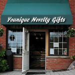 Younique Novelty Gifts