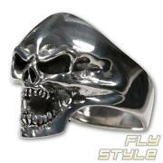 Harley Ring