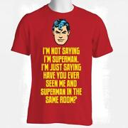 Justice League T Shirt