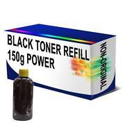 Toner Powder