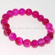 10mm Carnelian Beads