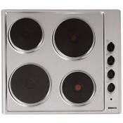 Beko Electric Hob