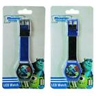 Monsters Inc Watch