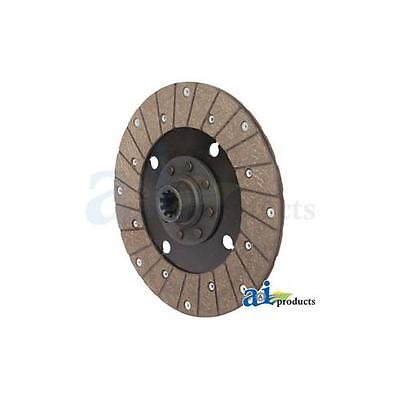 1539030c1 Pto Clutch Disc For Caseih Tractor 1190 1194 David Brown 770a 990