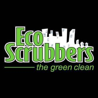 LOW COST CLEANING FRANCHISE - NO  FEES 12 MONTHS Southport Gold Coast City Preview