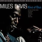 Miles Davis Jazz Box Set Vinyl Records