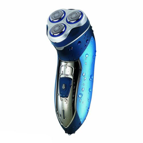 Men's Cordless Rechargeable Shaver Buying Guide