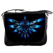 Zelda Bag