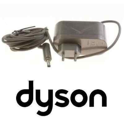 Средство для мытья Dyson power supply
