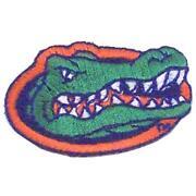 Florida Gators Patch