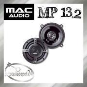 Audio System 165