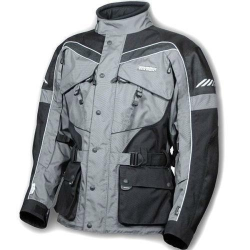 Olympia Jacket Ebay
